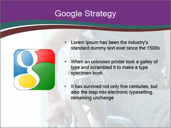 0000082080 PowerPoint Template - Slide 10