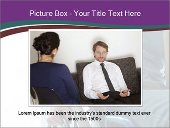 0000082080 PowerPoint Template - Slide 15