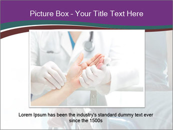 0000082080 PowerPoint Template - Slide 16