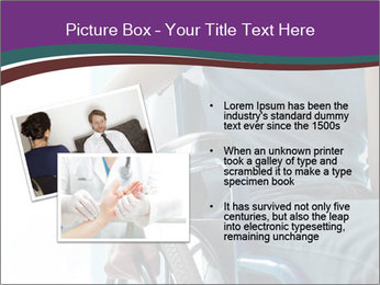 0000082080 PowerPoint Template - Slide 20