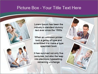 0000082080 PowerPoint Template - Slide 24