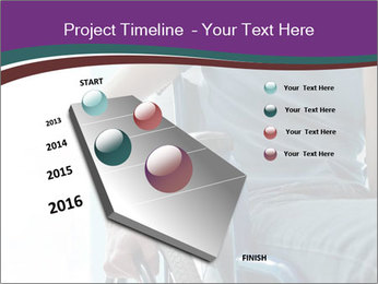 0000082080 PowerPoint Template - Slide 26