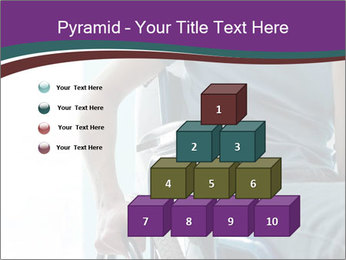 0000082080 PowerPoint Template - Slide 31