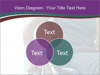 0000082080 PowerPoint Template - Slide 33