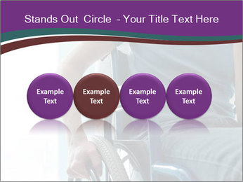 0000082080 PowerPoint Template - Slide 76