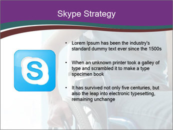 0000082080 PowerPoint Template - Slide 8