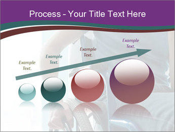 0000082080 PowerPoint Template - Slide 87