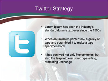 0000082080 PowerPoint Template - Slide 9