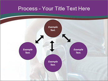 0000082080 PowerPoint Template - Slide 91