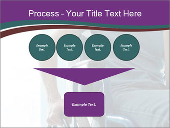0000082080 PowerPoint Template - Slide 93