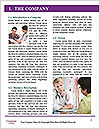 0000082080 Word Templates - Page 3