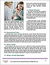 0000082080 Word Templates - Page 4
