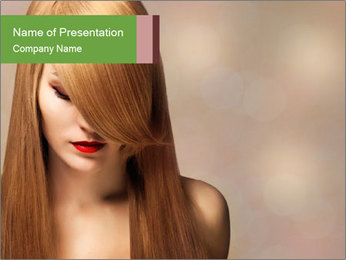 0000082081 PowerPoint Template