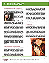 0000082081 Word Template - Page 3