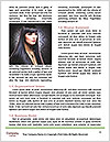 0000082081 Word Templates - Page 4
