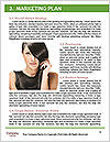 0000082081 Word Templates - Page 8