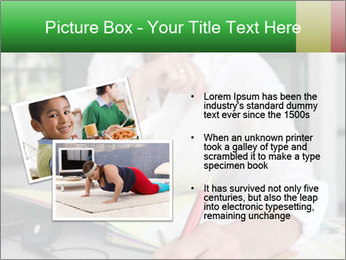 0000082082 PowerPoint Templates - Slide 20