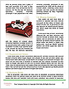 0000082082 Word Template - Page 4