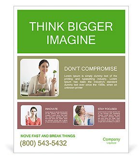 0000082083 Poster Templates