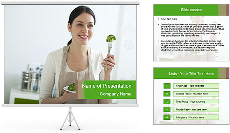 0000082083 PowerPoint Template