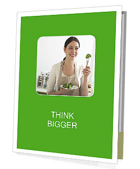 0000082083 Presentation Folder