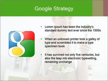0000082083 PowerPoint Templates - Slide 10