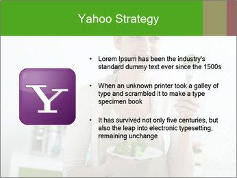 0000082083 PowerPoint Templates - Slide 11