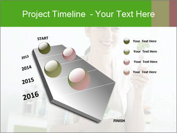 0000082083 PowerPoint Templates - Slide 26