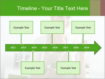 0000082083 PowerPoint Templates - Slide 28