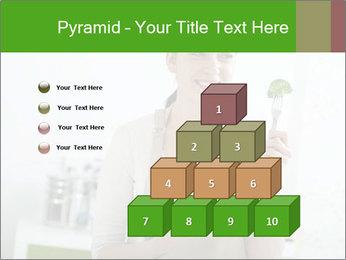 0000082083 PowerPoint Templates - Slide 31