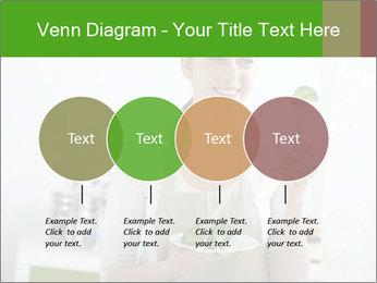 0000082083 PowerPoint Templates - Slide 32