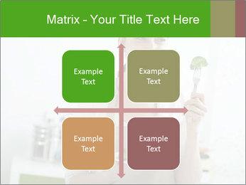 0000082083 PowerPoint Templates - Slide 37