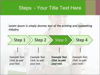 0000082083 PowerPoint Templates - Slide 4