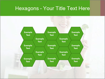 0000082083 PowerPoint Templates - Slide 44