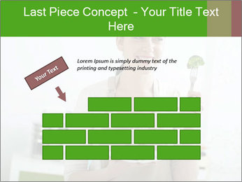 0000082083 PowerPoint Templates - Slide 46