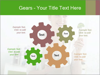 0000082083 PowerPoint Templates - Slide 47