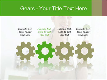 0000082083 PowerPoint Templates - Slide 48