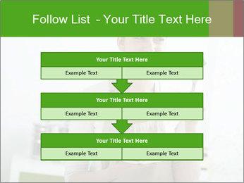 0000082083 PowerPoint Templates - Slide 60