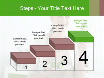 0000082083 PowerPoint Templates - Slide 64