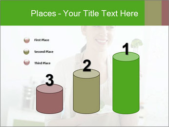 0000082083 PowerPoint Template - Slide 65