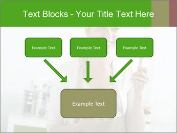 0000082083 PowerPoint Templates - Slide 70