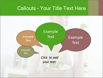 0000082083 PowerPoint Templates - Slide 73