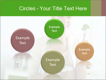 0000082083 PowerPoint Templates - Slide 77