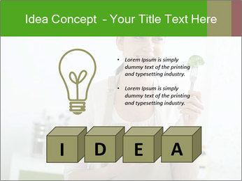 0000082083 PowerPoint Templates - Slide 80