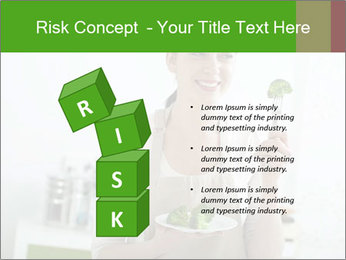 0000082083 PowerPoint Templates - Slide 81