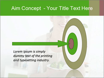 0000082083 PowerPoint Template - Slide 83