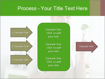 0000082083 PowerPoint Templates - Slide 85