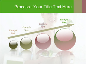 0000082083 PowerPoint Templates - Slide 87