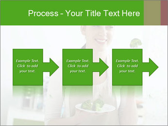 0000082083 PowerPoint Templates - Slide 88