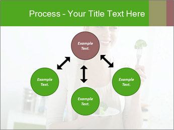 0000082083 PowerPoint Templates - Slide 91